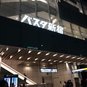 IMG_7702
